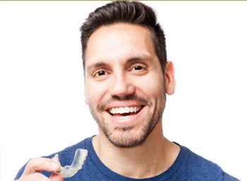 Orthodontic Services at A Great Smile Arizona
